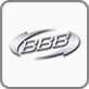 bbb cycle accessories