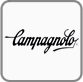 Campagnola Groupsets