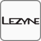 Lezyne Cycling Accessories