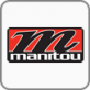 Manitou Suspension