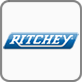 Ritchey Components