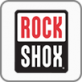 RockShox Suspension
