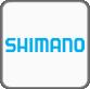 Shimano Groupsets