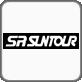 SR Suntour Components