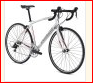 SPECIALIZED SECTEUR SPORT 2013  (NEW) £850.00