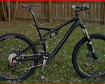 2X 2010 SPECIALIZED STUMPJUMPER EXPERT £1500 (1XSOLD)