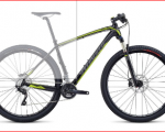 SPECIALIZED STUMPJUMPER CARBON £2000.00 (NEW)2014