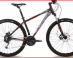 SUPERIOR XC 819 MEGA VALUE £609 (NEW)
